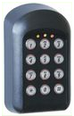 SmartGuard Keypad – Stand Alone Key Pad for Access