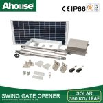 Ahouse-Swing-Gate-Operator-Swing-Gate-Operator-Swing-Gate-Operator-Swing-Gate-Operator-EM-