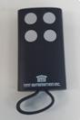 TM3 Transmitter