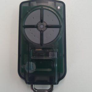Ata Ptx-5 Remote