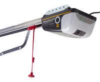 Automatic Technology Australia ATA GDO-9v2 Dynamo Garage Door Opener