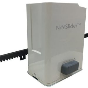 NeoSlider 500