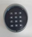 Wireless Key Pad