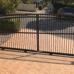 Gates-640x288-new